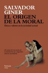 el-origen-de-la-moral_9788499421537.jpg