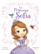 la-princesa-sofia_9788499514970.jpg