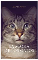 magia-de-los-gatos_9788492545063.jpg