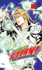 portada_tutor-hitman-reborn-n-21_daruma_201412091629.jpg