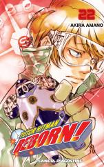 portada_tutor-hitman-reborn-n-22_daruma_201412091630.jpg