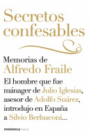 Secretos confesables