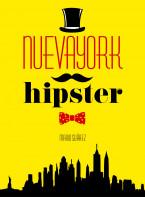 Nueva York Hipster