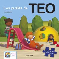 los-puzles-de-teo_9788408131168.jpg
