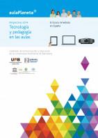perspectivas-2014-tecnologias-y-pedagogia-en-las-aulasel-futuro-inmediato-en_9788408131267.jpg