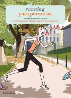 running-para-perezosas_9788415888918.jpg