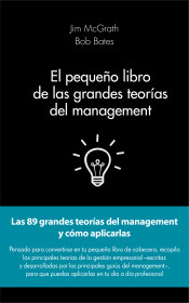 170466_el-pequeno-libro-de-las-grandes-teorias-del-management_9788415678908.jpg