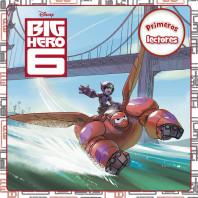 big-hero-6-primeros-lectores_9788499516226.jpg