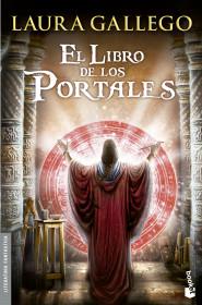 el-libro-de-los-portales_9788445002285