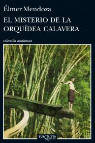 el-misterio-de-la-orquidea-calavera_9788483839690.jpg