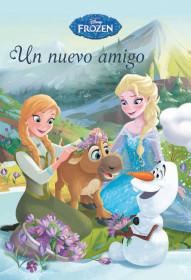 frozen-un-nuevo-amigo_9788499516318.jpg
