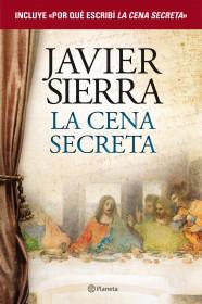 la-cena-secreta-por-que-escribi-la-cena-secreta-pack_9788408133711.jpg
