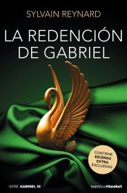 la-redencion-de-gabriel_9788408133377.jpg