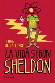 la-vida-segun-sheldon_9788448020774.jpg