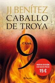 portada_cana-caballo-de-troya-9_j-j-benitez_201505211329.jpg
