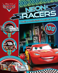 portada_cars-neon-racers-tunea-a-los-personajes_editorial-planeta-s-a_201501270939.jpg