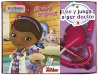 portada_dra-juguetes-lee-y-juega-a-ser-doctor_disney_201506101232.jpg