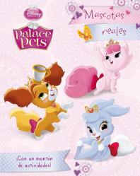 portada_princesas-palace-pets-mascotas-reales_editorial-planeta-s-a_201502241044.jpg