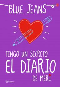tengo-un-secreto-el-diario-de-meri_9788408133490.jpg