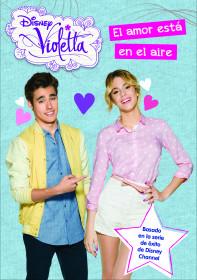 violetta-el-amor-esta-en-el-aire_9788499516325.jpg