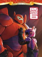 big-hero-6-gran-libro-de-la-pelicula_9788499516233.jpg