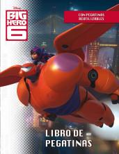 big-hero-6-libro-de-pegatinas_9788499516257.jpg
