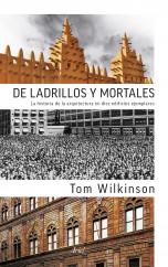 de-ladrillos-y-mortales_9788434419001.jpg