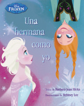 frozen-una-hermana-como-yo_9788499516301.jpg