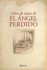 las-claves-de-el-angel-perdido_9788408133681.jpg