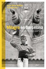 milagro-en-barcelona_9788434419025.jpg