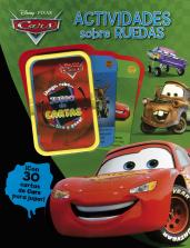 portada_cars-actividades-sobre-ruedas_editorial-planeta-s-a_201501270941.png
