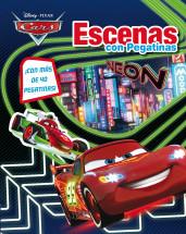 portada_cars-neon-escenas-con-pegatinas_editorial-planeta-s-a_201501270940.jpg