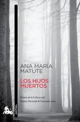 portada_los-hijos-muertos_ana-maria-matute_201505261216.jpg