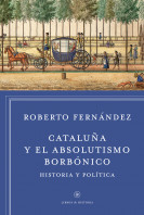 170300_cataluna-y-el-absolutismo-borbonico_9788498927412.jpg