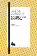 antologia-poetica_9788408133636.jpg
