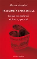 economia-emocional_9788449330698.jpg