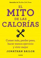 el-mito-de-las-calorias_9788449330711.jpg