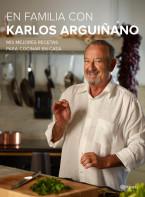 en-familia-con-karlos-arguinano_9788408133667.jpg
