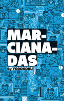 marcianadas-by-yorokobu_9788449330780.jpg