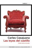 portada_las-leyes-del-castillo_carles-casajuana_201505260941.jpg