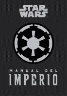 portada_manual-del-imperio_traducciones-imposibles-s-l_201503261635.jpg