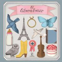 portada_el-libroabrazo_irene-villa_201505211324.jpg