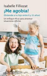 portada_me-agobia_montserrat-asensio-fernandez_201411271244.jpg