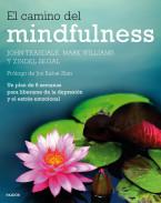 el-camino-del-mindfulness_9788449330841.jpg