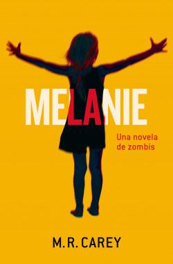 portada_melanie_manuel-mata_201502271347.jpg