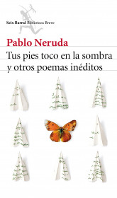 190759_tus-pies-toco-en-la-sombra-y-otros-poemas-ineditos_9788432224232.jpg