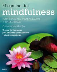 190799_el-camino-del-mindfulness_9788449330841.jpg