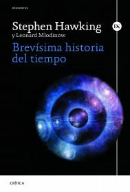 brevisima-historia-del-tiempo_9788498927948.jpg