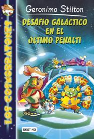 portada_desafio-galactico-en-el-ultimo-penalti_geronimo-stilton_201505261100.jpg
