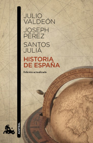 portada_historia-de-espana_joseph-perez_201411261405.jpg